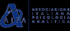 Logo AIPA patrocini