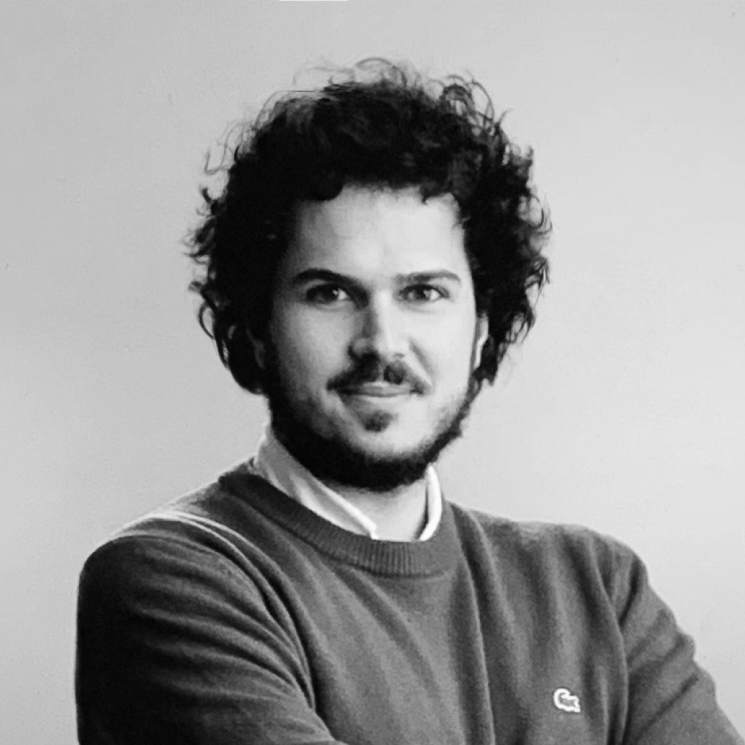 Adriano Cacciola