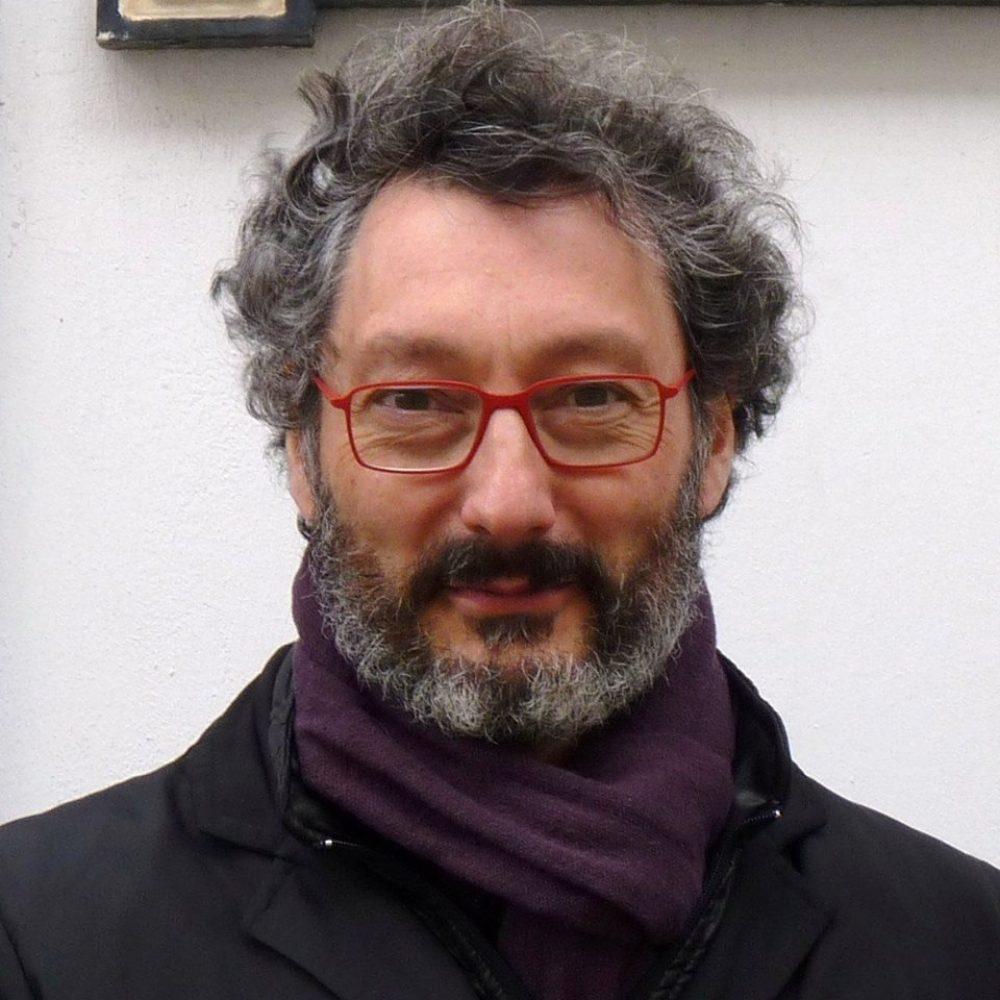 Valentino Franchitt
