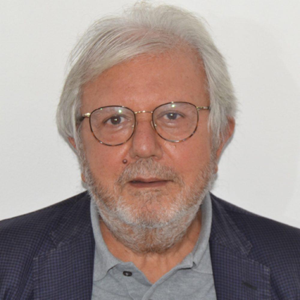 Francesco La Rosa