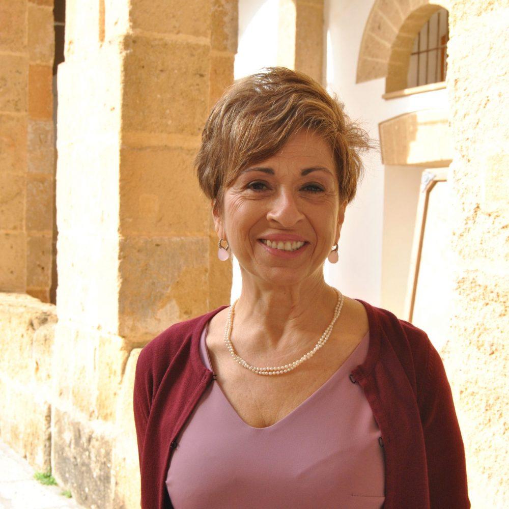 Rita Ingrassia
