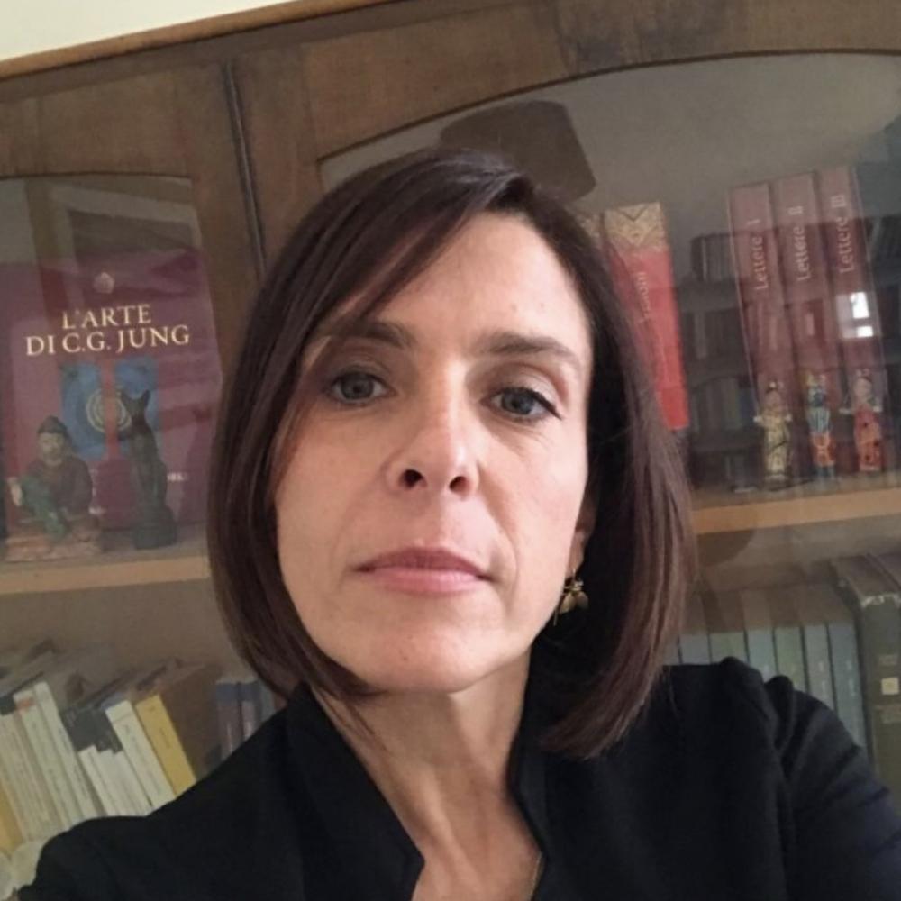 Livia de Stefano